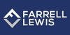 Marketed by Farrell Lewis Estates