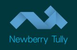 Newberry Tully Limited logo