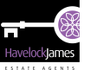 Havelock James logo