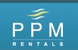 Marketed by PPM Rentals
