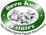 Marketed by Owen Knox Estates