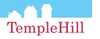 TempleHill Property Management Limited logo