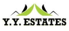 YY Estates Ltd logo