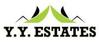 Marketed by YY Estates Ltd