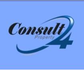 Consult4Property Ltd logo