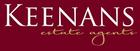 Keenans Estate Agents