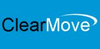 ClearMove UK Estate Agents logo