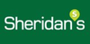 Sheridans Estate Agents logo