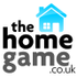 Thehomegame.co.uk logo