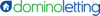 Domino Letting logo