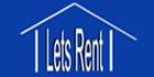 Lets Rent
