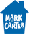 Mark Carter logo