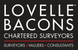 Marketed by Lovelle Bacons Estate Agency - Commercial