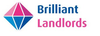 Brilliant Landlords logo