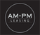 AM PM Property & Leasing Ltd logo