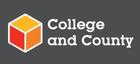 College & County Ltd