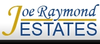Joe Raymond Estates Ltd logo