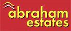 Abraham Estates
