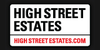High Street Estates Ltd logo