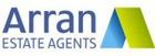 Arran Estate Agents