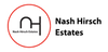 Marketed by Nash Hirsch Estates