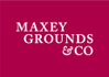 Maxey Grounds & Co logo