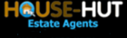 House Hut logo