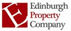 Marketed by Edinburgh Property Company