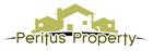 Peritus Property Ltd