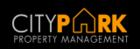 City Park Property Management