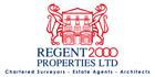 Regent 2000 Properties