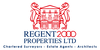 Marketed by Regent 2000 Properties