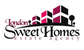 London Sweet Homes logo