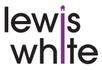Lewis White Estate Agents