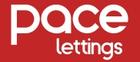 Pace Plc logo