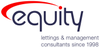 Equity Residential Ltd