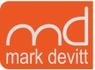 Mark Devitt
