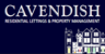 Marketed by Cavendish Residential Lettings & Property Management