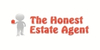 The Honest Estate Agent logo
