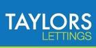 Taylors Residential Lettings