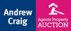 Andrew Craig Auctions