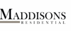 Maddisons Residential