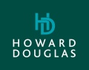 Howard Douglas logo