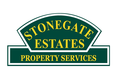 Stonegate Estates logo