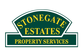 Marketed by Stonegate Estates