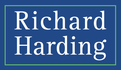 Richard Harding Estate Agents logo