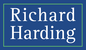 Marketed by Richard Harding Estate Agents