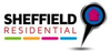 Marketed by Sheffield Residential