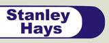 Stanley Hays