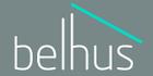 Belhus Properties logo